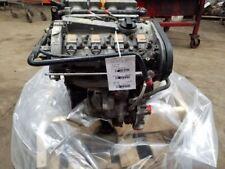 Engine Model D 8th 18l Vin C 5th Digit Fits 00 02 Audi A4 196351 Fits Volkswagen