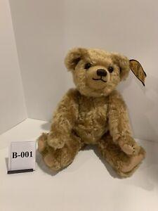 Merrythought Christopher Robin's Bear 263/1924