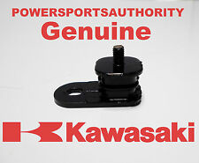 1990-2018 Kawasaki KX250 500 KDX 220R OEM Exhaust Pipe Rubber Damper 92160-1176