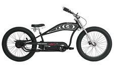 Fahrräder mit 50cm Rahmengröße