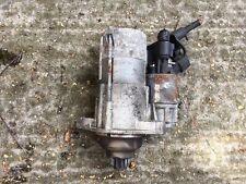 VAG Démarreur-Audi A3 1.9 TDI 2003-2010 2.0 kW Original Unité BKC BLS BXE