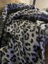 New listing Artipoppe Baby Wrap - Dusky Leopardl! - Fuchsia/White - Beautiful! - New!