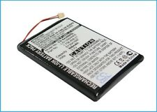UK Battery for Sony NW-A3000 series NW-A3000V 1-756-608-21 5Y30A1697 3.7V RoHS