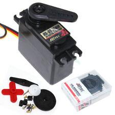 Hitec Premium Digital, High Voltage Servo HS-5565MH HRC35565S