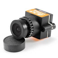EACHINE 1000TVL 1/3 CCD 110 Degree 2.8mm videocamera DA ITALIA