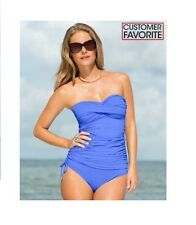 Wholesale Lot of Macy's Designer Swimwear Women's Swimsuits All New 95% With Tag