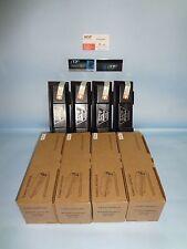 4 PACK TK-1142 TK1142 compatible Toners Kyocera 1T02ML0US0 FS-1035 FS-1135 M2535