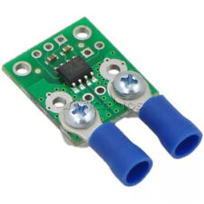 ACS714 5A Range Current Sensor Carrier Module Board 5V Systems For Arduino