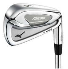 New Mizuno MP59 MP-59 Single 3 Iron Dynamic Gold S300 Stiff flex Steel