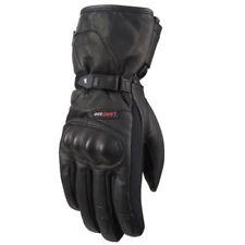 Motorrad- & Schutzkleidung Furygan in Größe XL