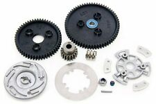 TRAXXAS E-MAXX SLIPPER CLUTCH ASSEMBLY 5352X