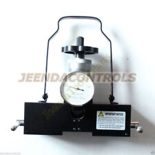 New Phr 100 Magnetic Type Rockwell Hardness Tester Meter