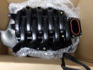 Genuine Ford Intake Manifold HC3Z-9424-A new in box