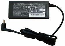 HP Netzteil 19,5V 4,36A 85W TPC-DA561 [7,4x5,0] für T610 2710p 2570p ThinClient