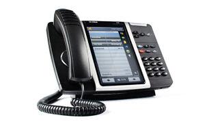 Mitel 5360 IP Phone VOIP Business Phone Telephone 50005991