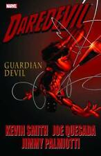 Daredevil Volume 1 Guardian Devil GN Kevin Smith Clerks Joe Quesada New NM