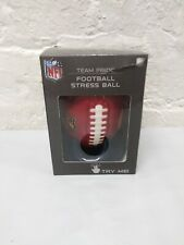 Chicago Bears Mini football Team Stress Ball Nfl