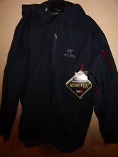 ARC'TERYX Theta AR Gore Tex Jacket Pro, XL   Lightweight DropHood  $625 NEW