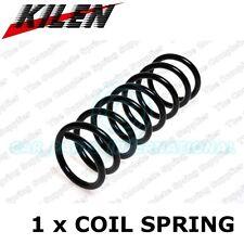 Kilen REAR Suspension Coil Spring for FORD FOCUS C-MAX Part No. 53223