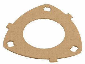 For 2008-2009 Saturn Aura Exhaust Pipe to Manifold Gasket Mahle 41678NK