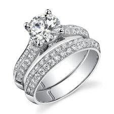 engagementwedding ring sets - Jared Jewelers Wedding Rings