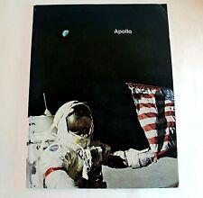 Apollo - NASA Publication EP-100