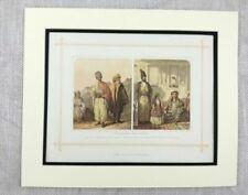 Traditional Ethnic Art Prints