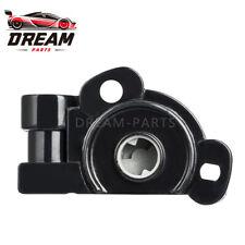 K Formula Auto Parts TPS20 Throttle Position Sensor-VIN