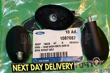 ORIGINALE FORD FOCUS RADIO ANTENNA BASE TETTO SUPPORTO xs8z18919aa 95gp18828af