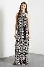 Warehouse Women's Sleeveless Maxi Dresses