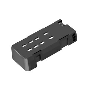 Battery for XT6 HD Camera Drone Fixed-height Foldable Quadcopter RC Drone Toys