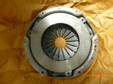 Original Nissan 100NX B13,Sunny N14,Almera, Druckplatte 30210-53J17 30210-53J15