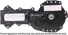 Remanufactured Window Motor Cardone Industries 42-144