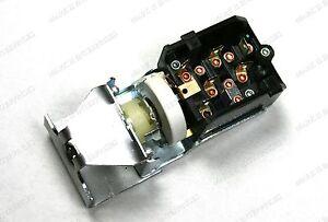 1964 Ford Thunderbird New Headlamp Headlight Switch
