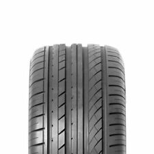 255/40/R19 Car and Truck Tyres