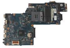 H000050950 TOSHIBA C850 L850 MOTHERBOARD PLF/PLR/CSF/CSR UMA