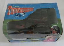 Takara Rescue Mecha Collection 1/144  Scale Thunderbird 2 Pod No.1 BNIB