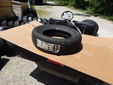 P195/65/R15 Goodyear Eagle LS-2 Tire (1), #706-648-163, New, With Tags, #3