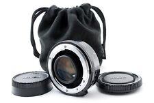 Nikon Teleconverter TC-14B 1.4x for Ai-s MF Lens【Excellent】 from Japan