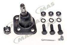Suspension Ball Joint Front Upper MAS B8212