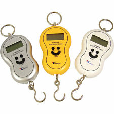 40kg/20g Digital hanging Portable handy Scale *Portable Electronic Scale