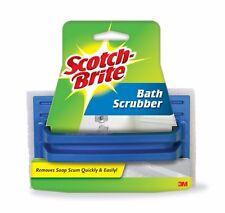 Scotch-Brite Bath Scrub (X60087-2*K)