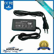 3x Stecker- Netzteil / Netzgerät für LED 12V/3000mA *Neu* TÜV/GS geprüft