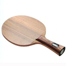 STIGA CRW VII TABLE TENNIS BLADE  (FREE DHL EXPRESS SHIPPING)