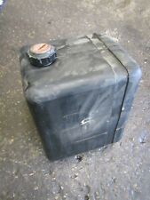 Bolens Large Frame HT-23 Tractor Gas Fuel Tank