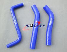 For Honda TRX450R TRX450 TRX 450 R silicone radiator hose 2006 2007 2008 2009