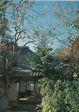 Japan Postcard - Sagano Kyoto   AB1550