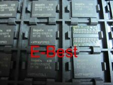2pcs New HY5PS121G21CFP-28 HY5PS121621C FP-28 HY5PS121621CFP-28 BGA84 Chip