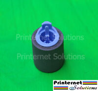 50-Pack RM1-0037 SEP/FEED ROLLER HP 4200/4300/4250/4350