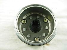 12 Magneto Rotor / Flywheel for CG150-250cc Vertical ATVs, Dirt Bikes & Go Karts